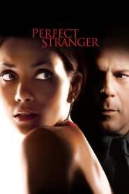 เว็บร้อน ซ่อนมรณะ Perfect Stranger (2007)