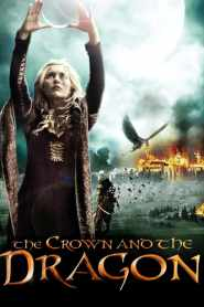 ล้างคำสาปแดนมังกร The Crown and the Dragon (2013)