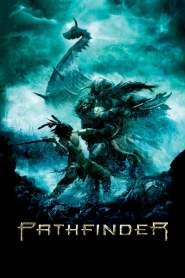 ศึกนักรบผ่าแผ่นดิน Pathfinder (2007)