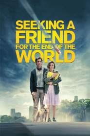 โลกกำลังจะดับ แต่ความรักกำลังนับหนึ่ง Seeking a Friend for the End of the World (2012)