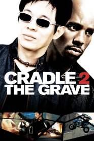 คู่อริ ถล่มยกเมือง Cradle 2 the Grave (2003)