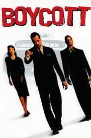 บอยคอทท์ Boycott (2001)