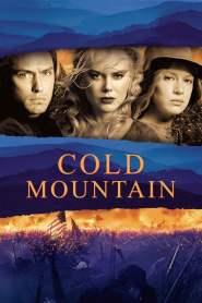 วิบากรัก สมรภูมิรบ Cold Mountain (2003)