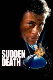 ตัดเส้นตายท้านรก Sudden Death (1995)