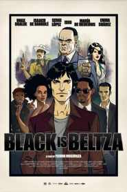 เบลต์ซา พลังพระกาฬ Black Is Beltza (2018)