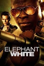 ปมฆ่า ข้ามโลก Elephant White (2011)
