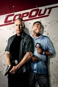 คู่อึดไม่มีเอ้าท์ Cop Out (2010)