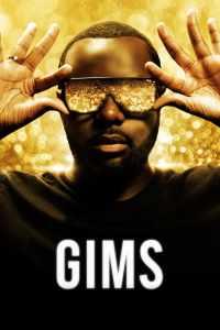 กิมส์ บันทึกดนตรี GIMS: On the Record (2020)