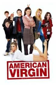 สาวจิ้นอยากลองแอ้ม American Virgin (2009)