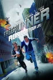 เกรียน ซัด ฟัด Freerunner (2011)