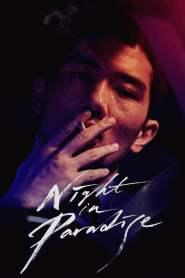 คืนดับแดนสวรรค์ Night in Paradise (2020)