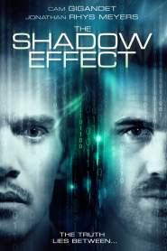คืนระห่ำคนเดือด The Shadow Effect (2017)