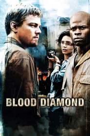 เทพบุตรเพชรสีเลือด Blood Diamond (2006)
