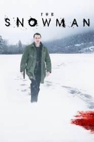 แฮร์รี่ โฮล กับคดีฆาตกรมนุษย์หิมะ The Snowman (2017)