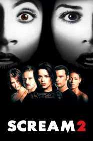 หวีดสุดขีด 2 Scream 2 (1997)