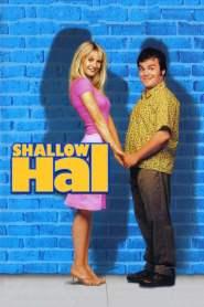 รักแท้…ไม่อ้วนเอาเท่าไร Shallow Hal (2001)