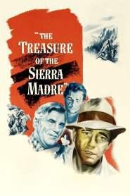 สมบัติกินคน The Treasure of the Sierra Madre (1948)