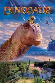 ไดโนเสาร์ Dinosaur (2000)