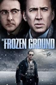 พลิกแผ่นดินล่าอำมหิต The Frozen Ground (2013)