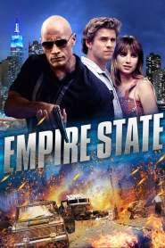 แผนปล้นคนระห่ำ Empire State (2013)