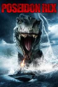 ไดโนเสาร์ทะเลลึก Poseidon Rex (2014)