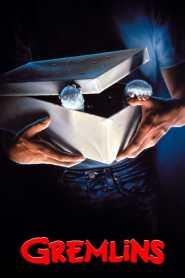 เกรมลินส์ ปีศาจซน Gremlins (1984)