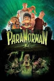 สยบคําสาป หมู่บ้านต้องมนต์ ParaNorman (2012)