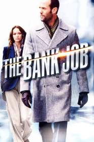 เปิดตำนานปล้นบันลือโลก The Bank Job (2008)