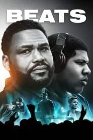 บีตส์ Beats (2019)