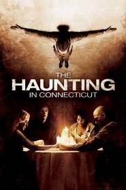 คฤหาสน์… ช็อค The Haunting in Connecticut (2009)