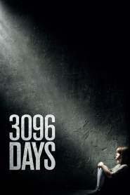 บอกโลก ว่าต้องรอด 3096 Days (2013)