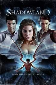 คืนชีพล่าเขี้ยวอาถรรพ์ Shadowland (2010)