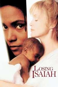 สุดรักสายเลือดแม่ Losing Isaiah (1995)