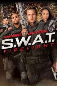 ส.ว.า.ท. หน่วยจู่โจมระห่ำโลก 2 S.W.A.T.: Firefight (2011)