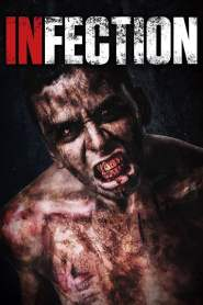 Infection (2020)