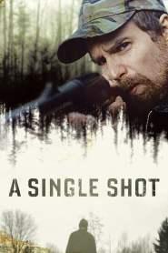 กระสุนเลือดพลิกเกมโหด A Single Shot (2013)