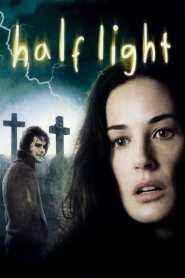 หลอนรักลวง Half Light (2006)