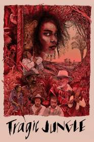 ป่าวิปโยค Tragic Jungle (2020)