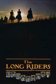 7 สิงห์พิชิตตะวันตก The Long Riders (1980)