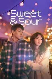 รักหวานอมเปรี้ยว Sweet & Sour (2021)