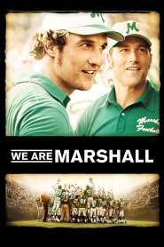 ทีมกู้ฝัน เดิมพันเกียรติยศ We Are Marshall (2006)