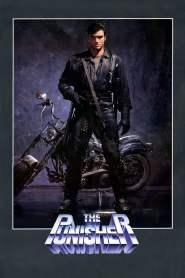 พันนิชเชอร์ เพชรฆาตพันธุ์ดุ The Punisher (1989)