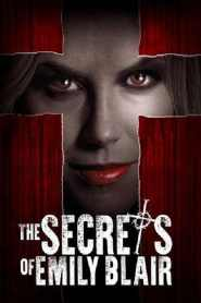 ความลับของเอมิลี่ แบลร์ The Secrets of Emily Blair (2016)