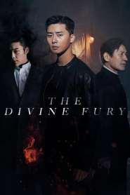 มือนรกพระเจ้าคลั่ง The Divine Fury (2019)