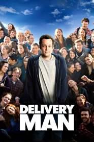 ผู้ชายขายน้ำ Delivery Man (2013)