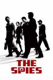 เดอะสปาย… สายลับภารกิจสังหาร The Spies (2012)