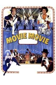 หนี้แค้น เวทีรัก Movie Movie (1978)