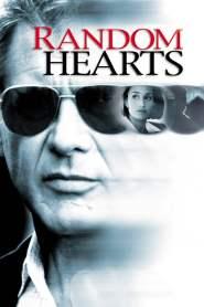 เงาพิศวาสซ่อนเงื่อน Random Hearts (1999)