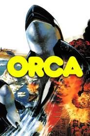ออร์ก้า ปลาวาฬเพชฌฆาต Orca (1977)