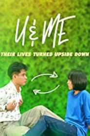 หวานมันส์ ฉันคือเธอ U & Me (1987)